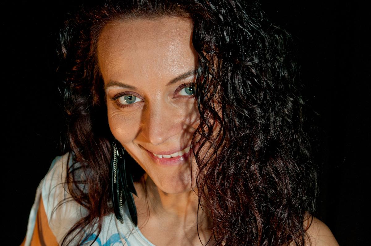 Cornelia Plüss und Team Tanzschule Privatschule