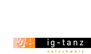 IG-Tanz