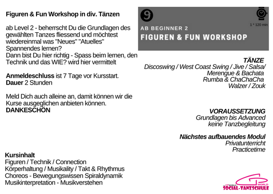 Modul Fun Workshop