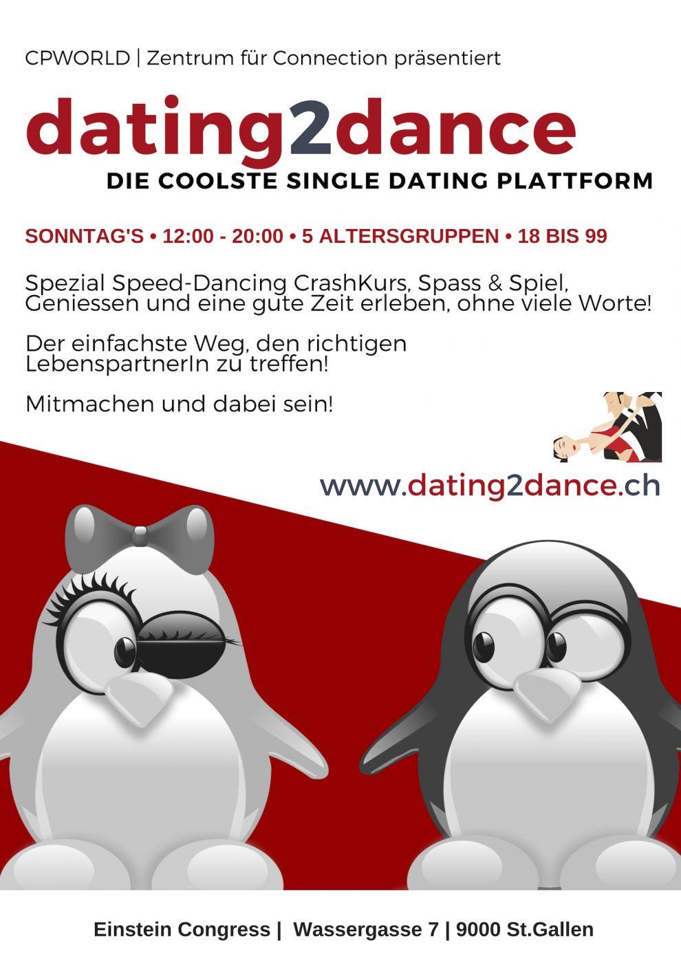 dating2dance ¦ datingtwodance