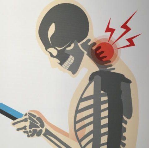 SPIRALDYNAMIK® <br> und 3D-Massage für Schmerzfreies Bewegen
